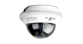 AVTECH_IP Camera_AVM328ZBP