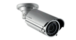 Boach_IP Camera_NTC-265-PI