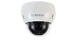 Boach_Speed Dome Camera_VEZ-413-EWCS