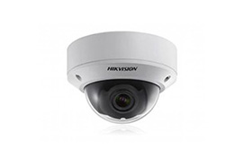 Hikvision_Dome Camera_DS-2CC52A1P(N)-AVPIR2