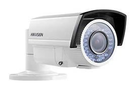 Hikvision_IP Camera_DS-2CE15C2P-VFIR3