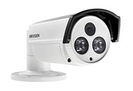 Hikvision_IP Camera_DS-2CE16A2P-IT5