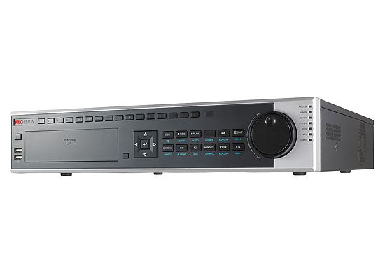 Hikvision_NVR_DS-8608NI-ST