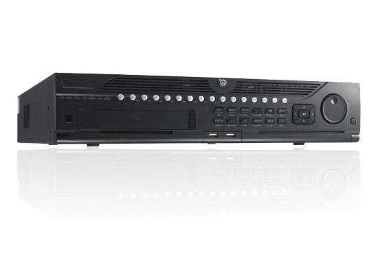 Hikvision_NVR_DS-9608NI-ST