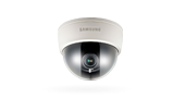 Samsung_Analog Camera_SCD-2081P