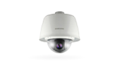 Samsung_Analog Camera_SCP-3120VHP