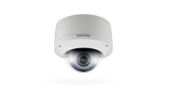 Samsung_Analog Camera_SCV-2060P