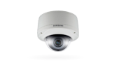 Samsung_Analog Camera_SCV-3080P