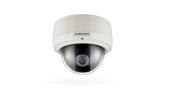 Samsung_Analog Camera_SCV-3081P