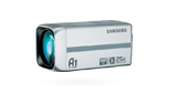 Samsung_Analog Camera_SCZ-2250P