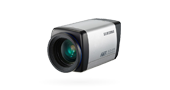 Samsung_Analog Camera_SCZ-2370P