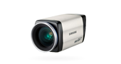 Samsung_Analog Camera_SCZ-3370P