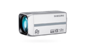 Samsung_Analog Camera_SCZ-3430P
