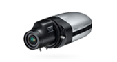 Samsung_IP Camera_SNB-1001P