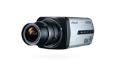 Samsung_IP Camera_SNB-3002P