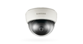 Samsung_IP Camera_SNB-1011P