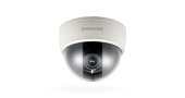 Samsung_IP Camera_SNB-1080P