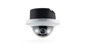 Samsung_IP Camera_SNB-3082FP