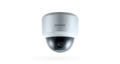 Samsung_IP Camera_SNB-3082P