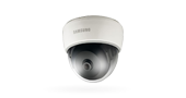 Samsung_IP Camera_SND-5011P