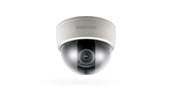 Samsung_IP Camera_SND-5061P