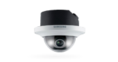 Samsung_IP Camera_SND-5080FP