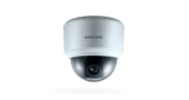 Samsung_IP Camera_SND-5080P