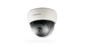 Samsung_IP Camera_SND-7011P