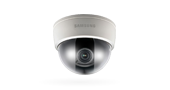 Samsung_IP Camera_SND-7061P
