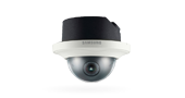 Samsung_IP Camera_SND-7080FP
