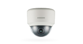 Samsung_IP Camera_SND-7080P