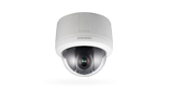Samsung_IP Camera_SND-3120P