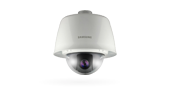 Samsung_IP Camera_SND-3120VHP
