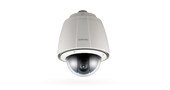 Samsung_IP Camera_SNP-3302HP