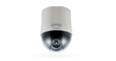 Samsung_IP Camera_SNP-3302P