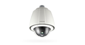 Samsung_IP Camera_SNP-3371HP