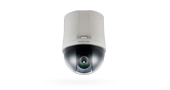 Samsung_IP Camera_SNP-3371P
