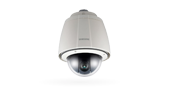 Samsung_IP Camera_SNP-5200HP