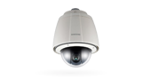 Samsung_IP Camera_SNP-6200HP