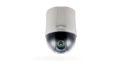 Samsung_IP Camera_SNP-6200P