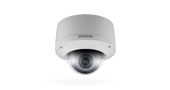 Samsung_IP Camera_SNV-1080P