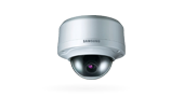 Samsung_IP Camera_SNV-3080P