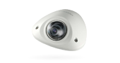 Samsung_IP Camera_SNV-5010P