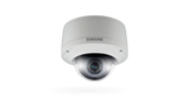 Samsung_IP Camera_SNV-7080P
