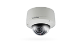 Samsung_IP Camera_SNV-5080P