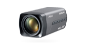Samsung_IP Camera_SNZ-5200P