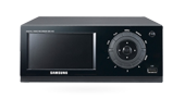 Samsung_DVR_DS-2CD7133F-E